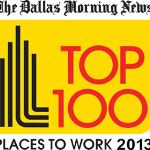 dallas-morning-news-top-100