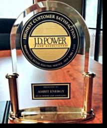 jd-power-trophy